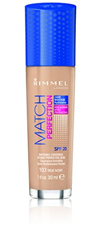 rimmel-match-perfection-foundation-true-ivory
