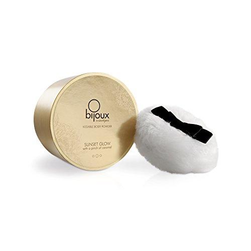 bijoux-indiscrets-soft-caramel-body-powder-schimmerndes-und-abkssbares-krperpuder-mit-dem-geruch-und