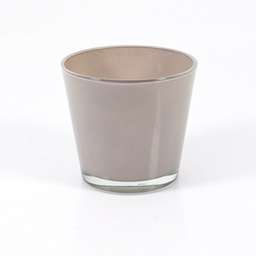 cache-pot-vase-rond-en-verre-alena-gris-clair-15-cm-oe-165-cm-vase-en-verre-grand-porte-bougie-inna-