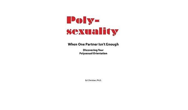 Sexual orientation heterosexual meaning in tamil