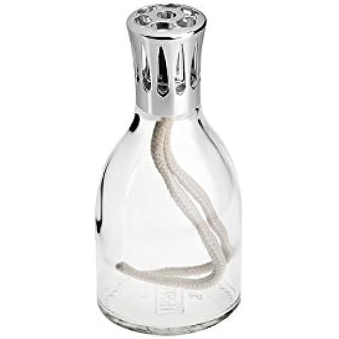 Lampe Berger Milk Trasparente Originale