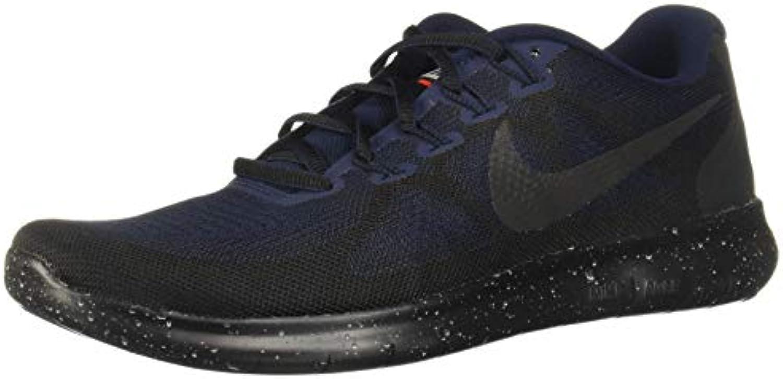 Nike Nike Nike Damen Free Run 2017 Shield Scarpe Running Donna | Acquisti online  | Sig/Sig Ra Scarpa  | Uomo/Donna Scarpa  aba488