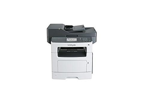 Lexmark 35S4486 MX511DE MFP Farb-Laserdrucker