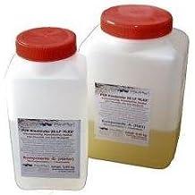 PaviPlan® Steinteppich-Haftgrundierung 2K -EPOGRUND Spezial NK-, 1,20 kg, für bis zu 5 qm