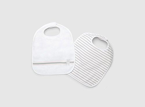 gucci-bavoir-bebe-fille-2-pieces-coffret-cadeau-coffret-cadeau-blanc-rose-gris-fabrique-en-italie-bn