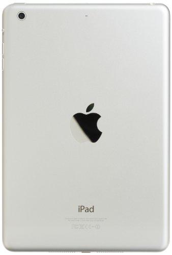 Apple iPad Mini ME279LL/A Tablet (16GB, 7.9 Inches, WI-FI) Silver, 1GB RAM Price in India