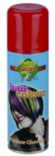 Deguisement-discount - Bombe cheveux rouges 0000100113891