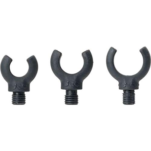 JRC X-Lite Rod Grip Medium 1406899 Butt Grip Buttgrip Rutenhalter Rutenauflage -