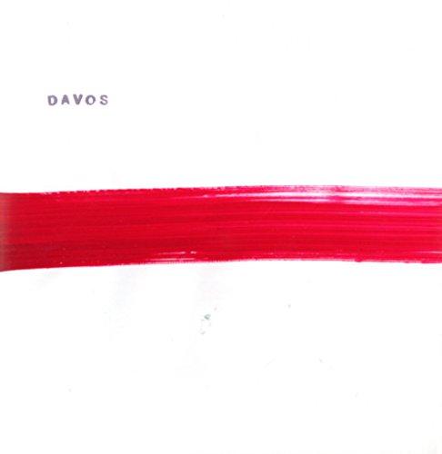 I Came Here to Wake You Up Ep [Vinyl Single] (Davos Davos Single)