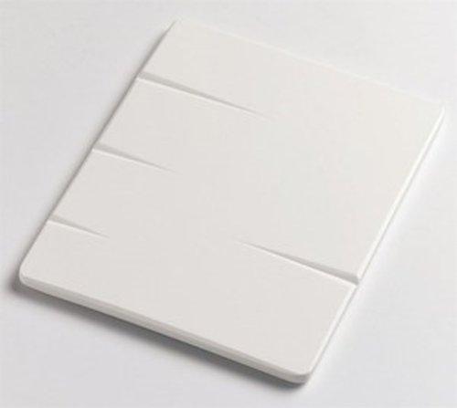 Color blanco estaci/ón plancha al vapor Calor SV6040C0 2200W 1.2L Suela de cer/ámica Azul 2200 W, 5,5 bar, 1,2 L, 180 g//min, 100 g//min, Suela de cer/ámica Centro de planchado