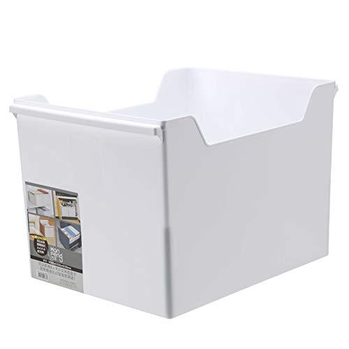 Ordner-Archiv-Box x T