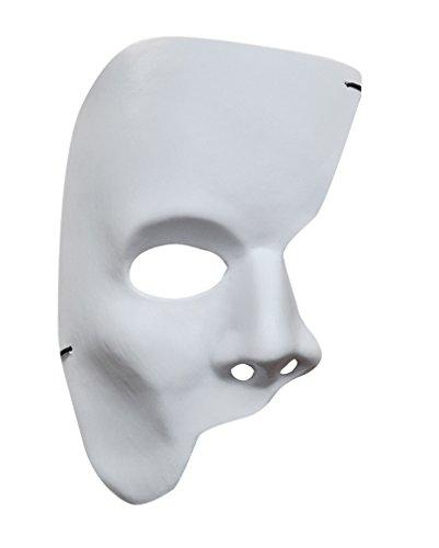 Phantom der Oper Maske (Phantom Der Oper Maske)
