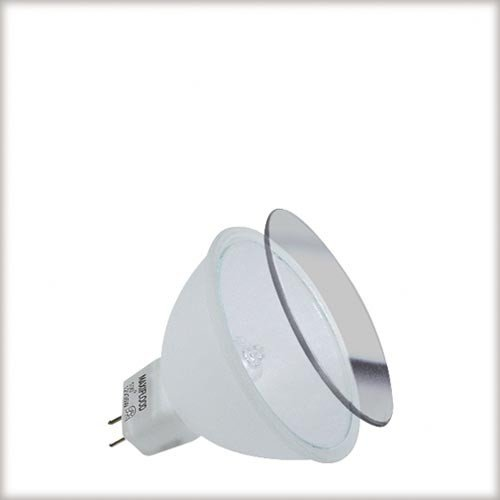 low-voltage-halogen-reflector-lamp-maxiflood-20-w-gu53-soft-opal