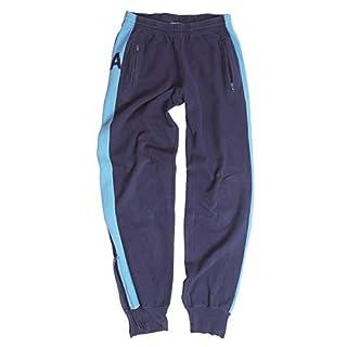 A.Blöchl Original Used Training Pants of The German Bundeswehr (44, Blue)