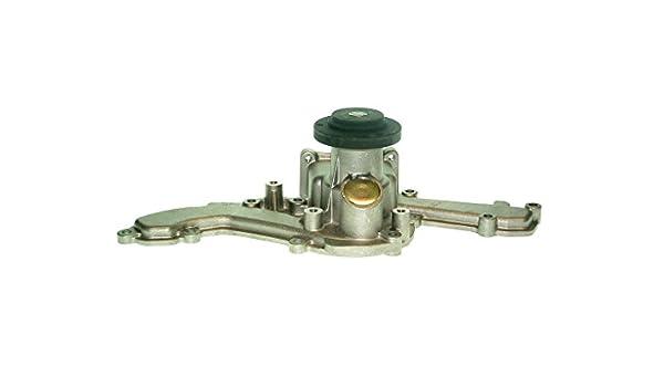 Ruville 66026 Water Pump