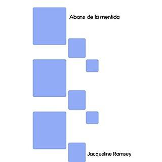 Abans de la mentida (Catalan Edition)