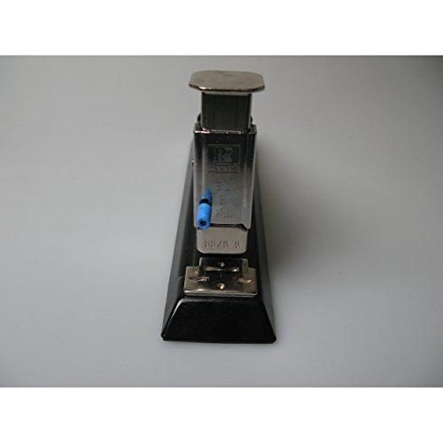 Rapid 10841512 Einsatzhefter für elektrisches Heftgerät 105E, Heftklammetyp 66