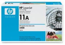 Toner HP Q6511A (11A) Hp Q6511a