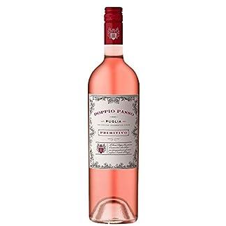Doppio-Passo-Rosato-IGT-Puglia-2016-CVCB-Roswein-italienischer-Sommerwein-aus-Apulien-1-x-075-Liter