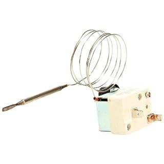 AJ antunes- Roundup 7000135hi-limit Thermostat-Kit