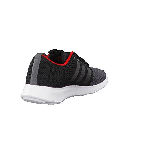 NEO adidas CF UTIBLK CBLACK Racer Herren Sneaker GREFIV Swift OxqxaUwd