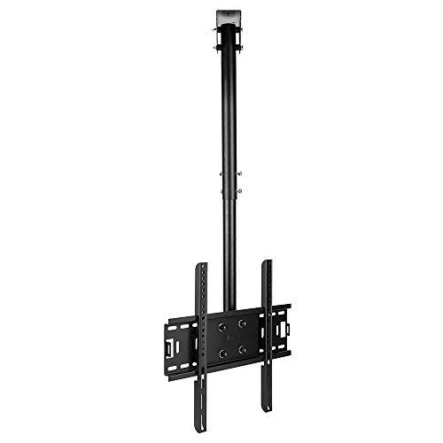 Plasma LCD LED Plasma Flach Zeigt Smart TV, VESA 200 x 200 300 x 300 400 x 400, schwekbar für Samsung, Sharp,