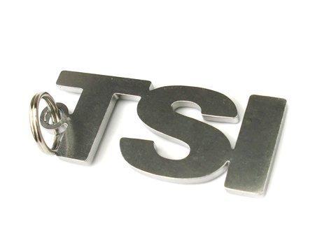 tsi-schlusselanhanger-emblem-aus-edelstahl-hochwertig