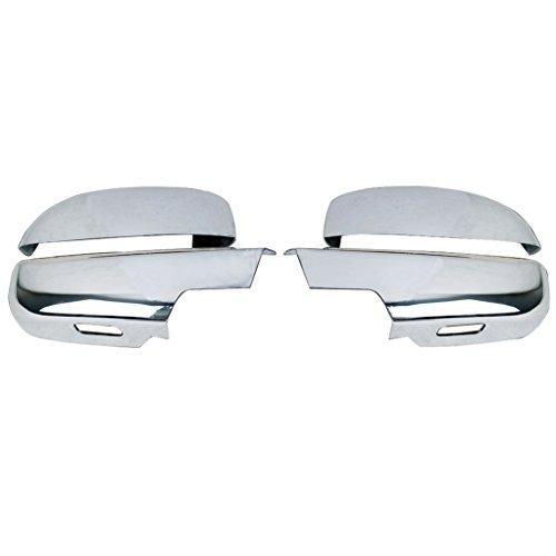 e-autogrilles-triple-chrome-plated-abs-mirror-covers-4pcs-for-07-14-gmc-yukon-yukon-xl-07-13-gmc-sie