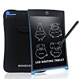 Best Boogie Boards - HOMESTEC Tablette d'écriture-Electronics Board -Tablette d'écriture et de Review