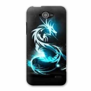 case-schale-archos-55-cobalt-plus-fantastique-dragon-bleu-n
