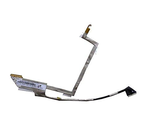 Cavo connessione flat display per Samsung N130 N140 N145 N148 N150 BA3900906A