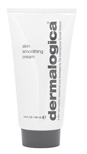 dermalogica-skin-health-system-smoothing-cream-unisex-gesichtscreme-1er-pack-1-x-100-ml