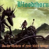 In the Shadow of Your Black Wings (UK Import)