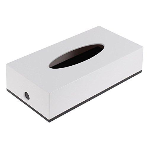 sourcingmapr-plastic-rectangle-household-hotel-paper-tissue-box-holder-case-white