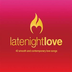 late-night-love-40-smooth-and-contemporary-love-songs