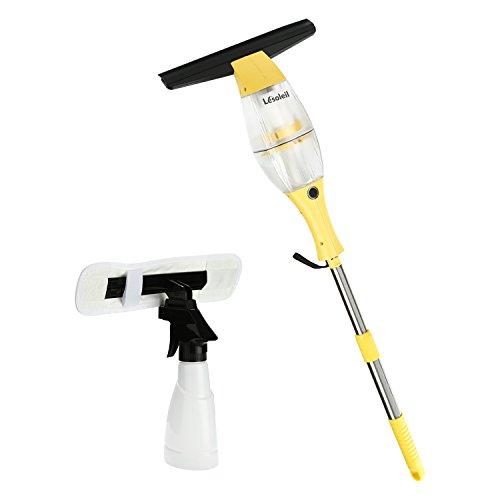 lesoleil-nettoyeur-de-vitres-avec-manche-jaune