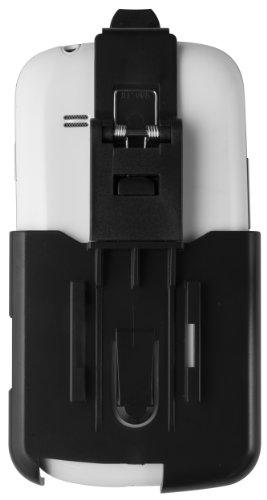 Mumbi  Samsung Galaxy S3 mini Fahrradhalterung - 6