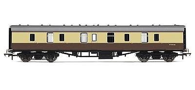 Hornby R4642 Br Mk1 Parcels Coach