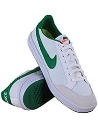 Nike Meadow '16 Txt, Men's Tennis