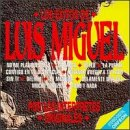 Los Exitos de Luis Miguel