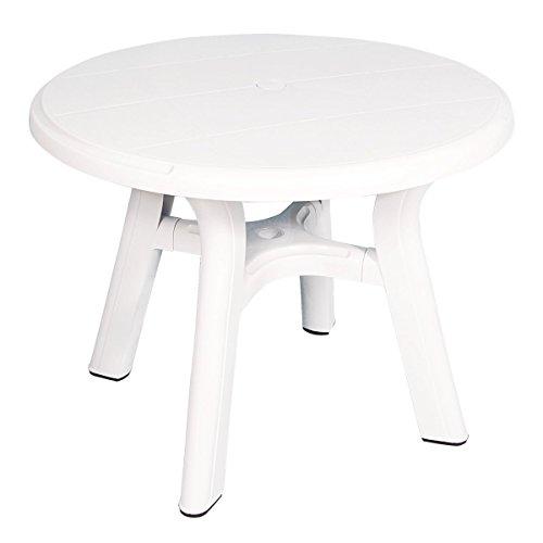 Table Table Table diamètre diamètre diamètre JARDIN diamètre JARDIN Table JARDIN Table JARDIN JARDIN tQrdhs