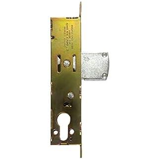 Adams Rite MS2200 Deadbolt Case 41mm