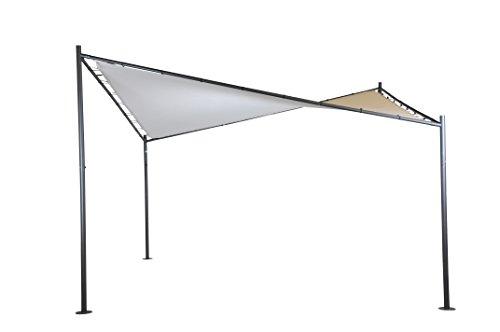 sorara--Gazebo-400-x-400-cm-cuadrado