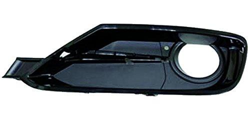 equal-quality-g2278-grille-de-pare-chocs-avant-droit