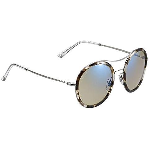 Ochialli da Sole Donna Gucci GG 4252 N S