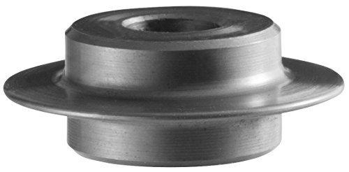 Reed Cutter Wheel (Reed 75046 Cutter Wheel by Reed)