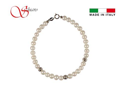 bracciale-perle-coltivate-fwp-mm-5-5oe-con-3-sfere-sfaccettate-in-oro-bianco-18-kt-montato-in-oro-bi
