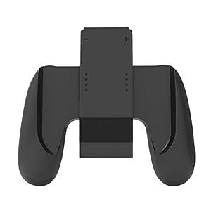 amazingdeal365Ladekabel Hand Grip Gamepad Halterung für Nintendo Schalter NS NX 2017joy-con Controller Gamepad