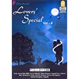 Lovers Special Vol. - 6