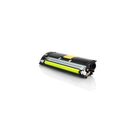 Preisvergleich Produktbild Kyocera TK1100schwarz-Toner Generico